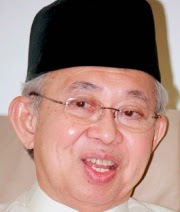KU LI REMARKS AUTHORIZED PERSON DISCLOSES UMNO DIRTY POLITICS !!