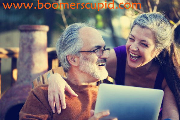 great river senior personals Spiritual singles is the best dating site for spiritual, mindful singles for open  minded, spiritual singles experience an evolved, conscious dating site   however, it's all the same once you login (like different rivers flowing into the  same lake.