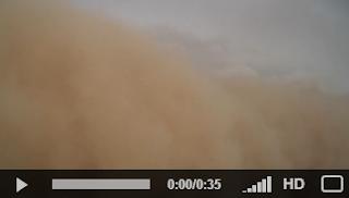 فيديو مدنين المساء سبحان الله mednin.PNG