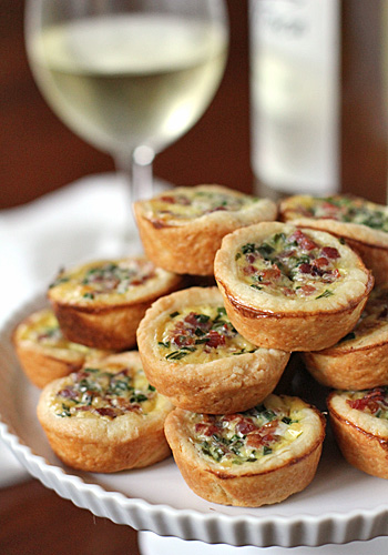 The Galley Gourmet: Sunday Dinner