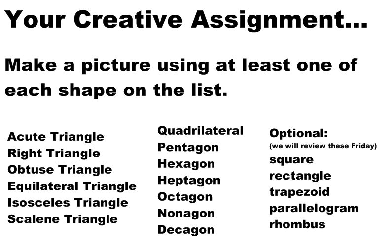 Assignment Synonyms, Assignment Antonyms | Thesaurus com