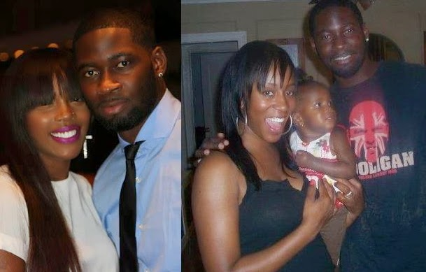 tiwa savage husband first wife