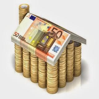 ociedades Anónimas Cotizadas de Inversión en el Mercado Inmobiliario, SOCIMIS