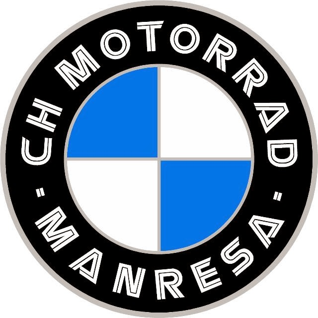 CH MOTORRAD