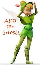 Amo Mesmo!!!