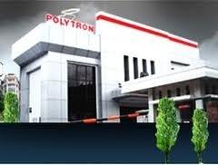 PT Hartono Istana Teknologi - D3, S1, S2 Fresh Graduated Polytron