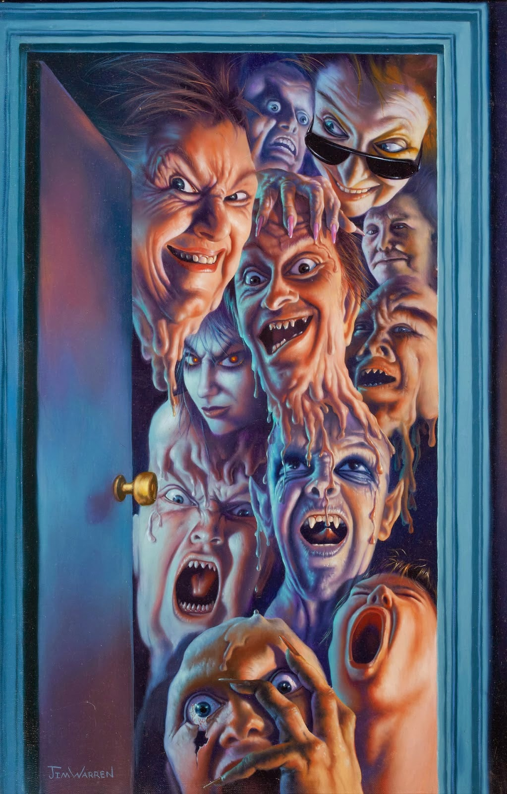 Waxwork+(1988,+USA,+Jim+Warren+Art).jpg