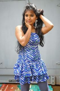 Naveena-Jackson-New-Photo-Stills