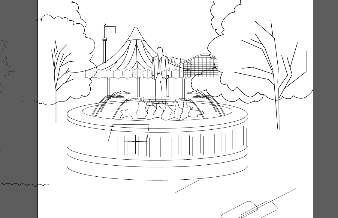 hersheys coloring pages - photo#16
