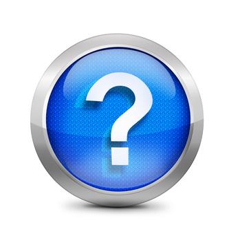 Der postillon sonntagsfrage 122 wie k nnte der n chste for Newsticker spiegel
