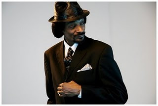 Snoop Dogg - Hall Of Fame