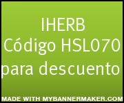 cupon-descuento-iherb-discount-code