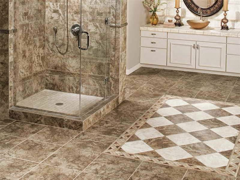 floor-tile-small-bathrooms
