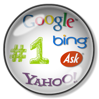 Search Engine Optimization Keyword