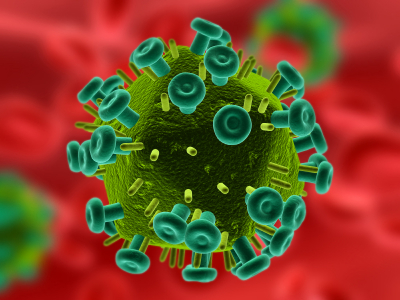 http://1.bp.blogspot.com/-tgpdMSVUCXA/UMhyNOQUkyI/AAAAAAAADb8/FWJ-MIsGmRI/s1600/hiv_virus.jpg