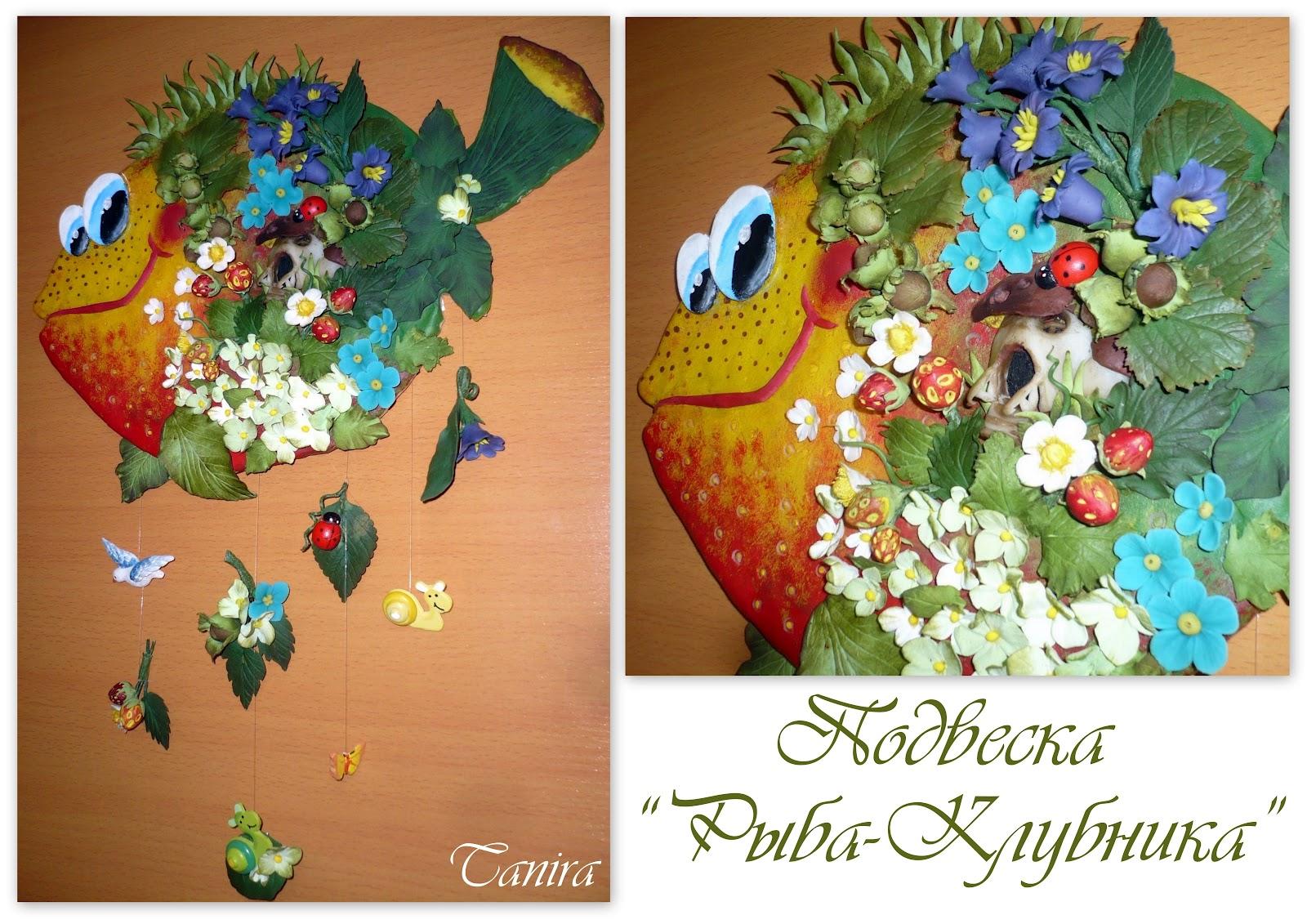 Картины своими руками весна