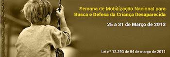 www.desaparecidos.gov.br
