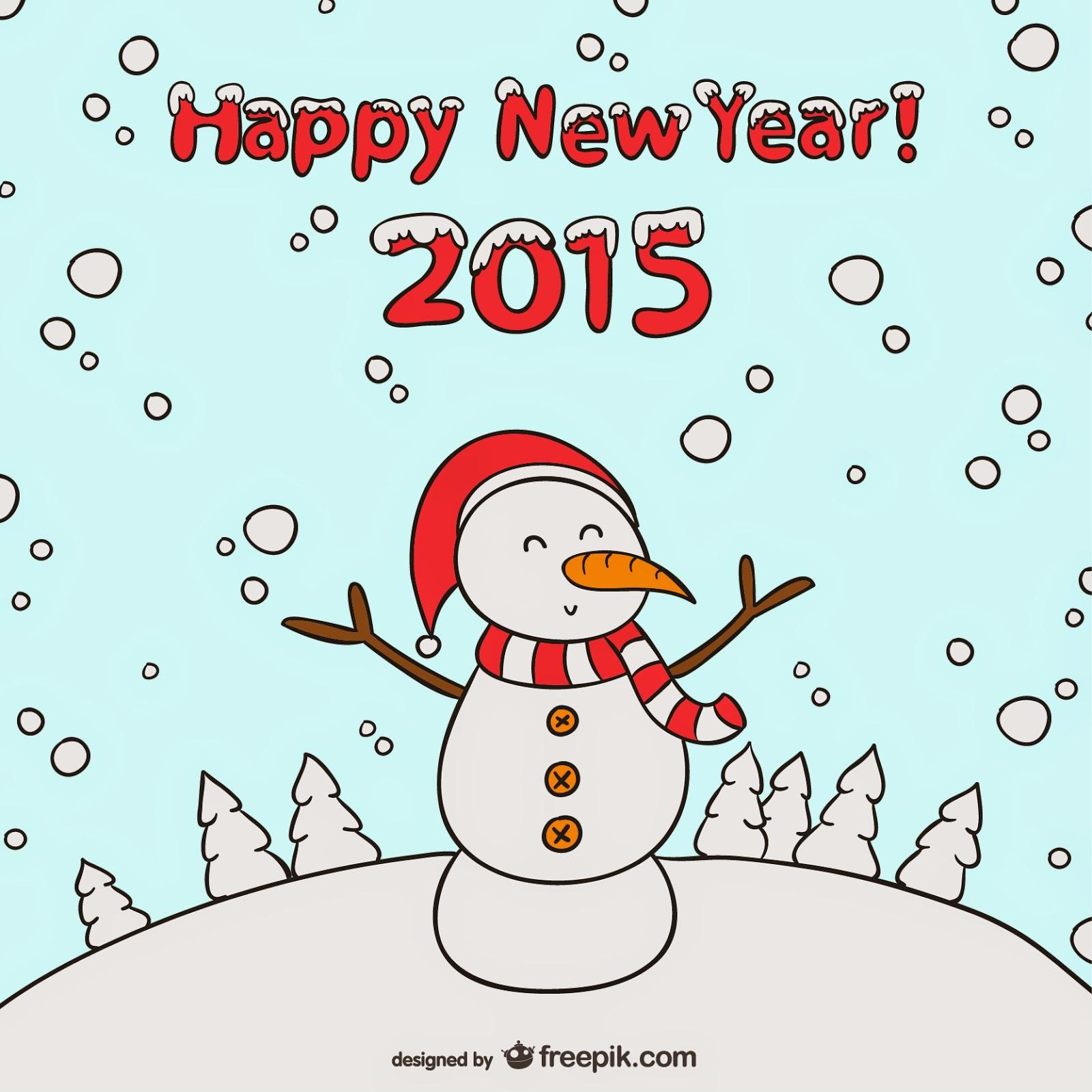 """<a href=""""http://www.freepik.es/fotos-vectores-gratis/navidad"""">Vector de Navidad diseñado por Freepik</a>"""