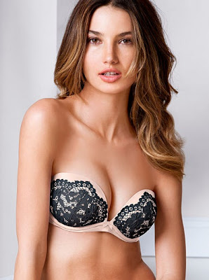 Current-Fashion-Bra