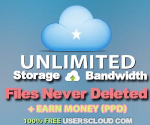 userscloud ppd terbaik