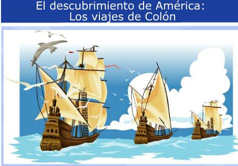 http://ares.cnice.mec.es/ciengehi/b/04/animaciones/a_fc_anim03_1_v00.html