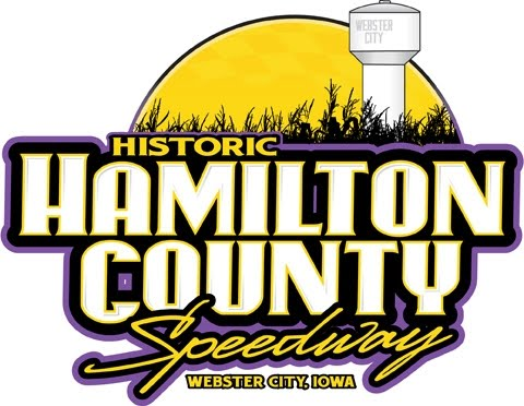 Hamilton County Speedway