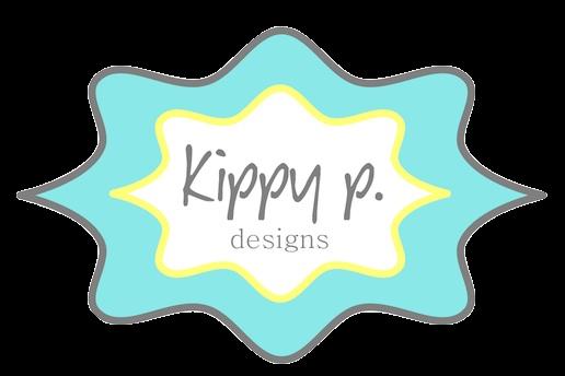 kippy p. designs