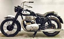 Fla. 1957 Apache