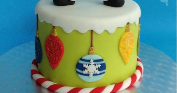 Corso Cake Design Roma Groupalia : Muccasbronza: Corso cake design 1 dicembre Roma
