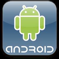 Harga Hp Android Murah 2012, hp murah oktober,