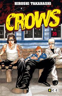 http://www.nuevavalquirias.com/comprar-crows-20.html