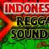 Lagu Reggae Yang Enak Didengar | Anda Pasti Suka