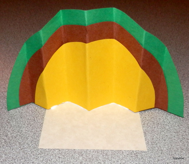 construction paper turkey Colored, all-purpose, high bulk, high strength, smooth textured heavyweight construction paper features long, strong fibers that cut clean and fold evenly without cracking.