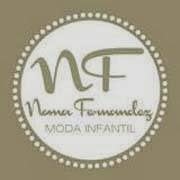 NOMA FERNANDEZ