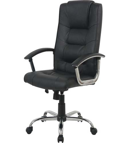 2013-Best-Relax-Office-furniture-Company