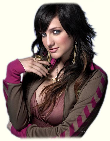 Ashlee Simpson Photos, Pictures - Ashlee Simpson Hot Wallpapers