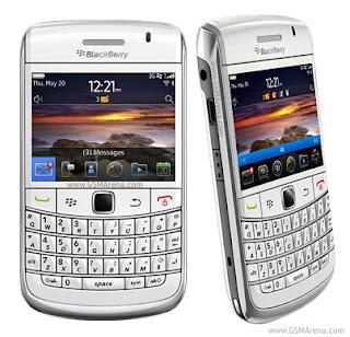 tentang daftar harga blackberry terbaru 2012 harga blackberry ...