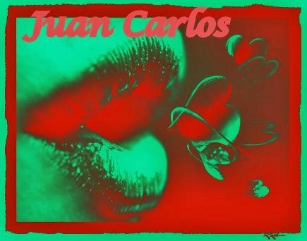 http://jwancarlos.blogspot.com.ar/2014/03/semanas-12-y-13-sol-y-suspiros.html