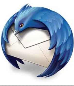 Mozilla Thunderbird 2014 latest version