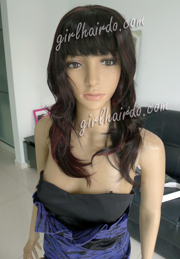 http://1.bp.blogspot.com/-thBE-zjRAJc/UTYqXNWw4OI/AAAAAAAAKFk/gzHMDBXs1r4/s1600/018.JPG