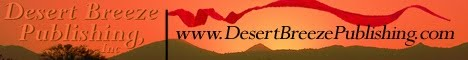 Desert Breeze Publishing