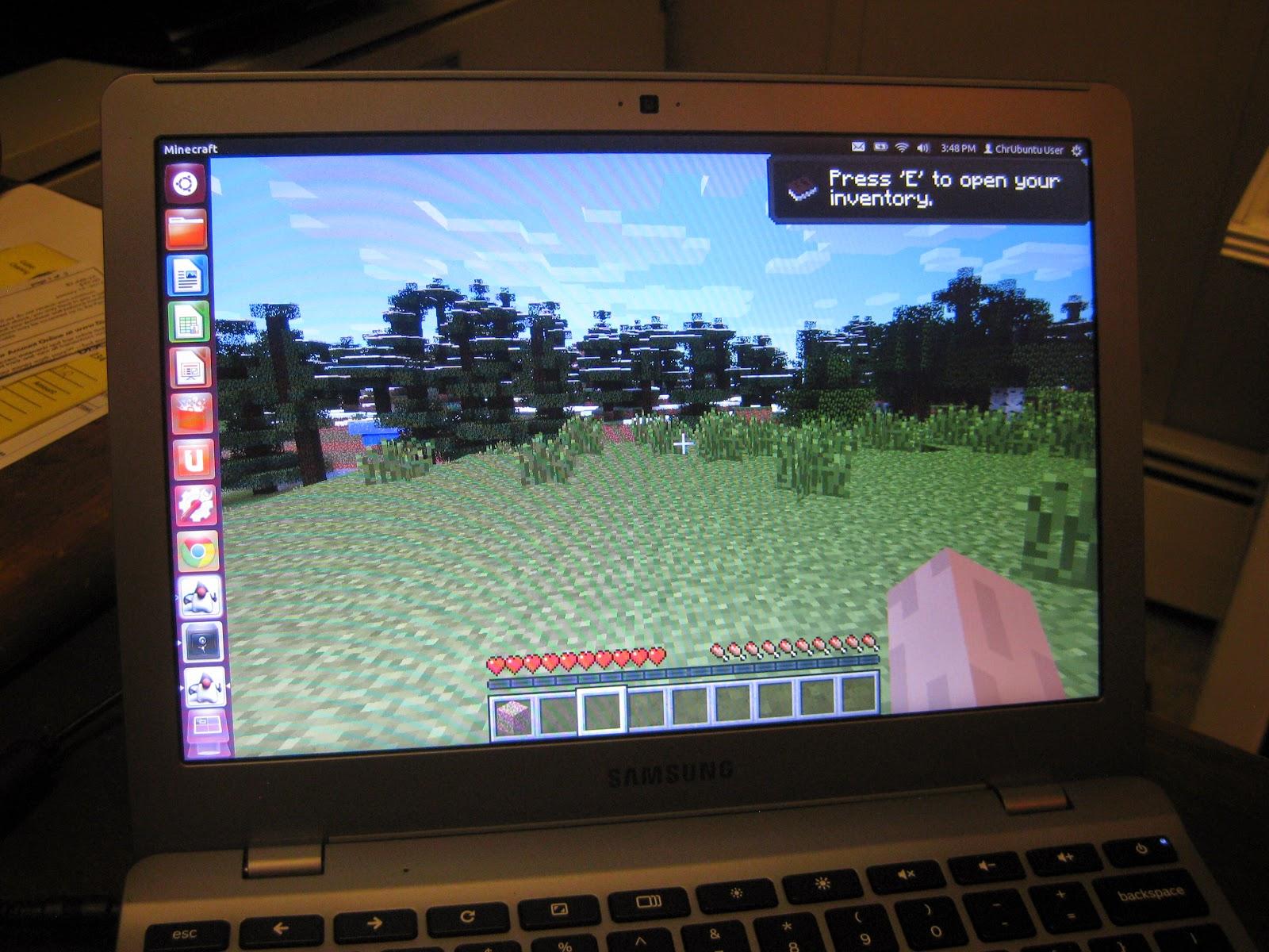Popular Wallpaper Minecraft Chromebook - 8316200130_8661b4ce22_o  Picture_194758.jpg