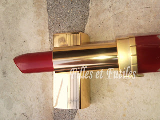 SNC03956 Rouges à lèvres Pure Color & Pure Color Crystal   Estée Lauder