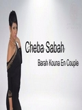 Cheba Sabah-Kona En Couple 2015