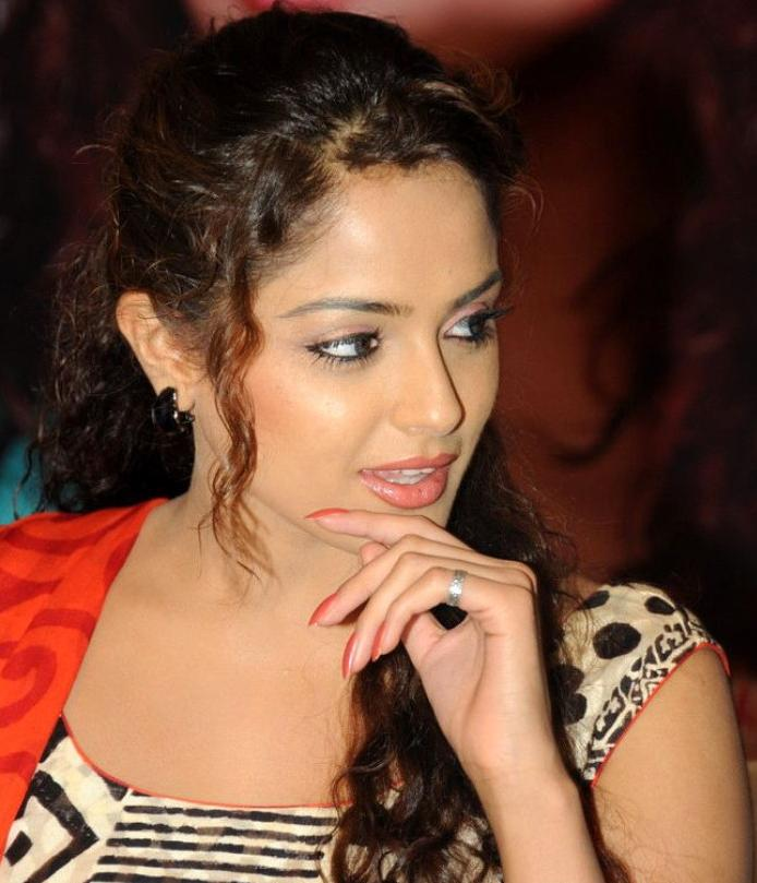 Sri Lankan And Indian Actress Models Girls And Other Beauty Asmita
