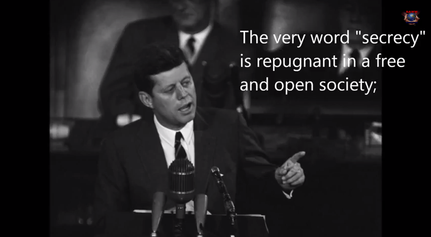 http://1.bp.blogspot.com/-thFnGKNiHB0/VW0Ow8cnesI/AAAAAAAAAtg/AlvpROnc6kg/s1600/jfk-secret-societies-speech-full-a-k-a-the-president-and-the-press-youtube.png
