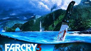 Upcoming Far Cry 3 Patch Features and Changes