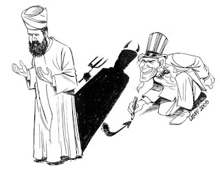 la proxima guerra estados unidos islamismo radical islamofobia al-qaeda