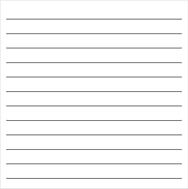 word templates lined paper Oylekalakaarico