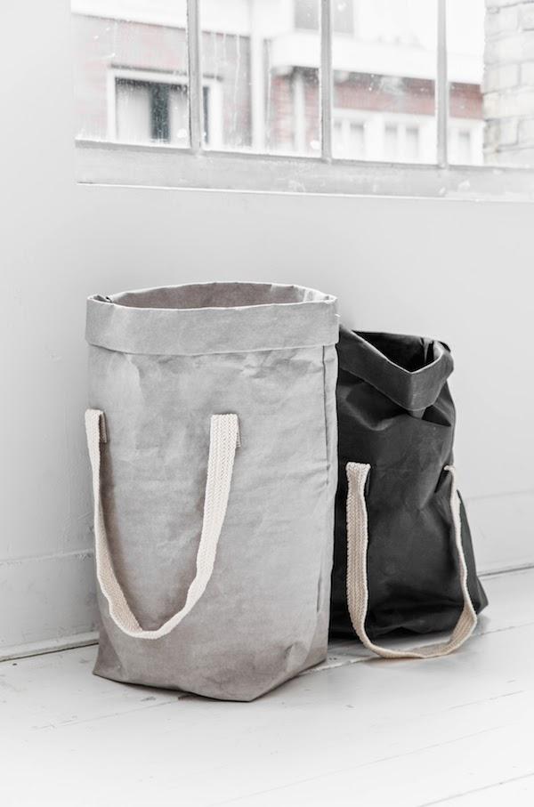vosgesparis giveaway couleur locale conceptstore le sac en papier. Black Bedroom Furniture Sets. Home Design Ideas